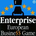 enterprise-ebg-logo-125-125x125