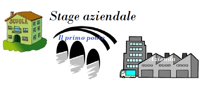 Stage aziendale